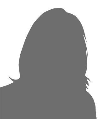 Témoignage-clients-scoqi-logiciel-qulalite - anonyme-femme-logiciel-qualite-scoqi
