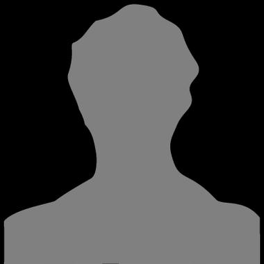 Témoignage-clients-scoqi-logiciel-qulalite - anonyme-homme-logiciel-qualite-scoqi