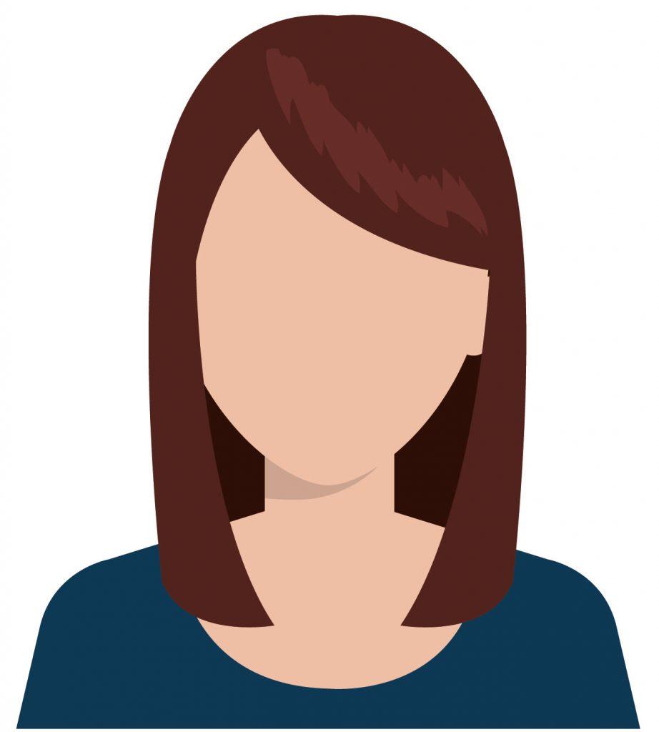 Témoignage-clients-scoqi-logiciel-qulalite - femme-4-logiciel-qualite-scoqi