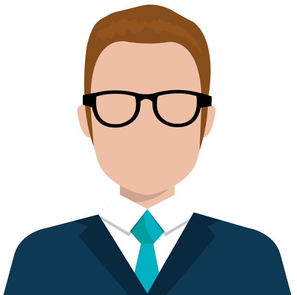 Témoignage-clients-scoqi-logiciel-qulalite - homme-1-logiciel-qualite-scoqi