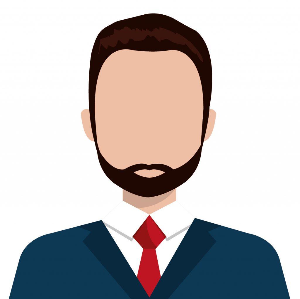 Témoignage-clients-scoqi-logiciel-qulalite - homme-2-logiciel-qualite-scoqi