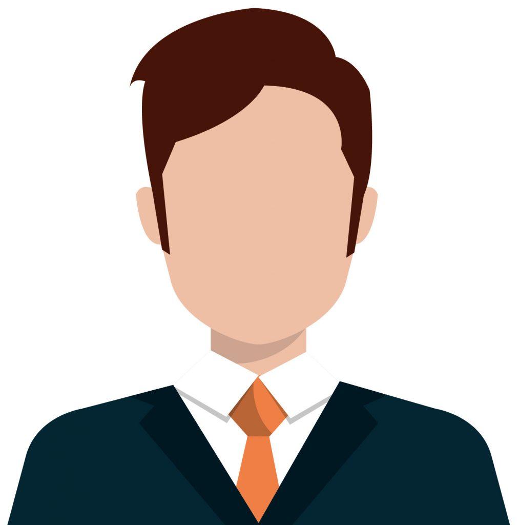 Témoignage-clients-scoqi-logiciel-qulalite - homme-3-logiciel-qualite-scoqi
