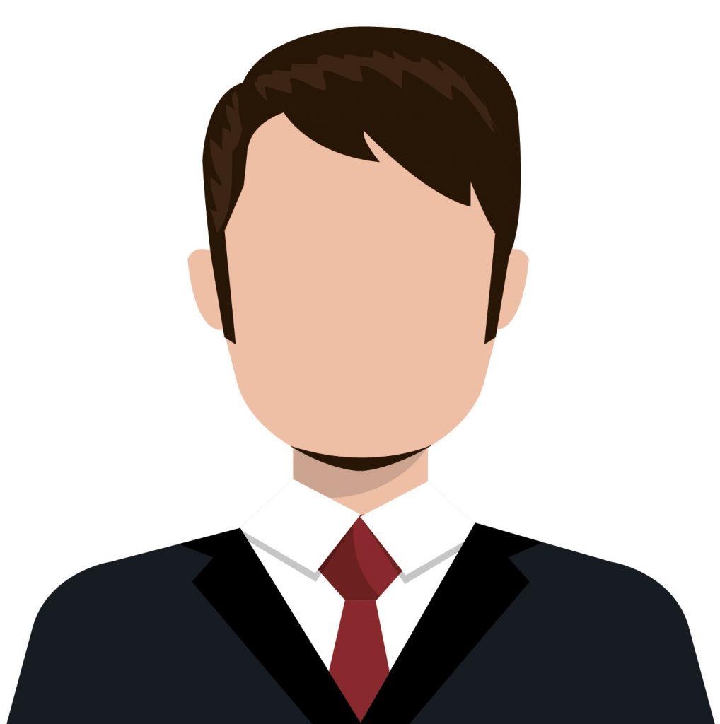 Témoignage-clients-scoqi-logiciel-qulalite - homme-4-logiciel-qualite-scoqi