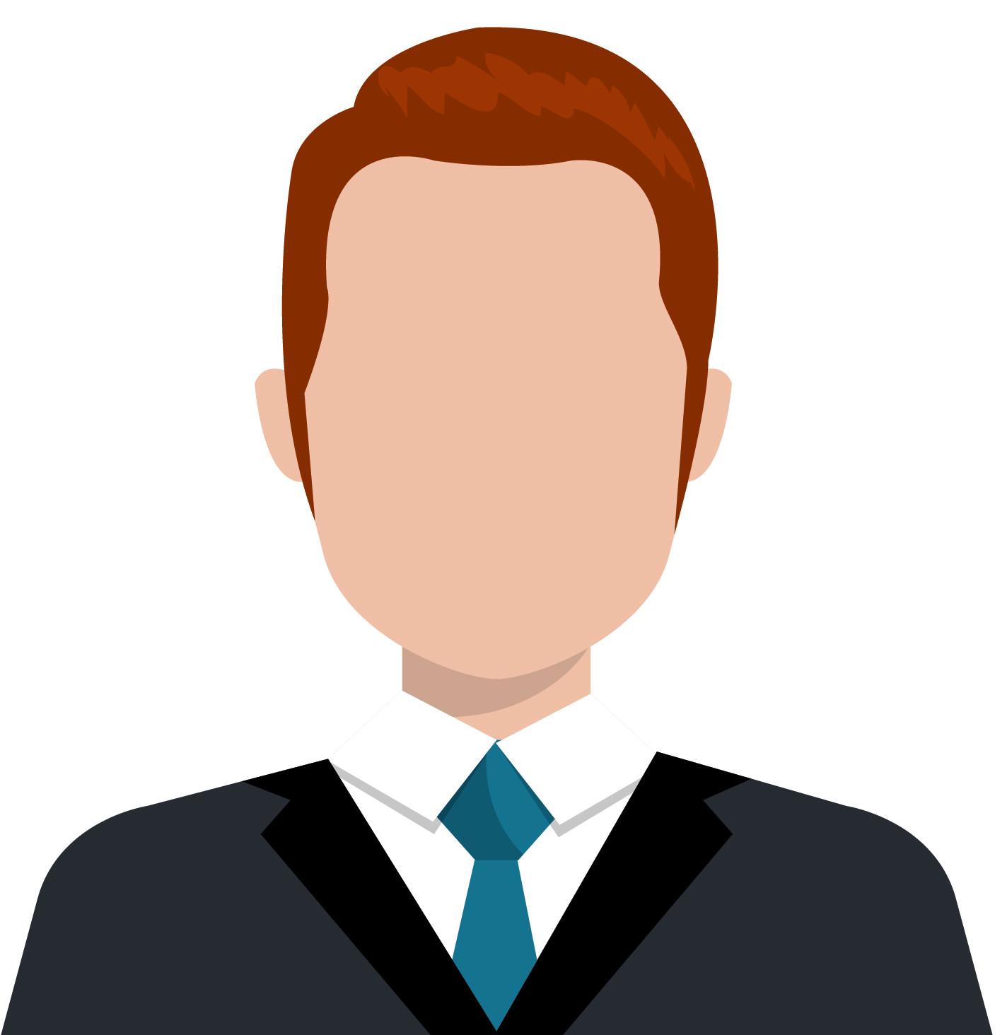 Témoignage-clients-scoqi-logiciel-qulalite logiciel qualité