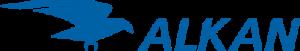 Témoignage-clients-scoqi-logiciel-qulalite - logo-Alkan-logiciel-qualite