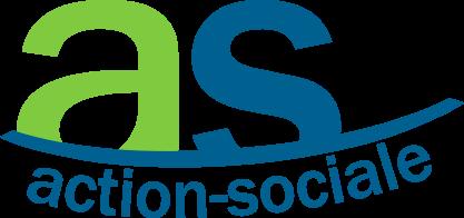 Témoignage-clients-scoqi-logiciel-qulalite - logo-Le-Registre-Français-du-Social-et-Médico-Social