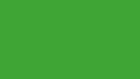 Témoignage-clients-scoqi-logiciel-qulalite - logo-arsia