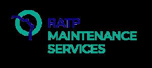 Témoignage-clients-scoqi-logiciel-qulalite - logo-ratpmaint-logiciel-qualité-scoqi