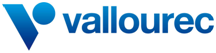 Témoignage-clients-scoqi-logiciel-qulalite - logo-valourec-logiciel-qualite-scoqi